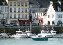 Port bateauead3